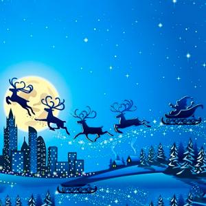 cuento navideño para niños de preescolar