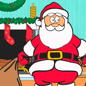 cuentos de la navidad