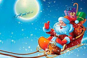 cuentos infantiles de navidad