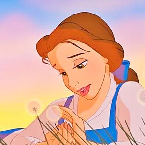 cuentos infantiles de princesas