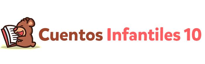 Cuentosinfantiles10.com